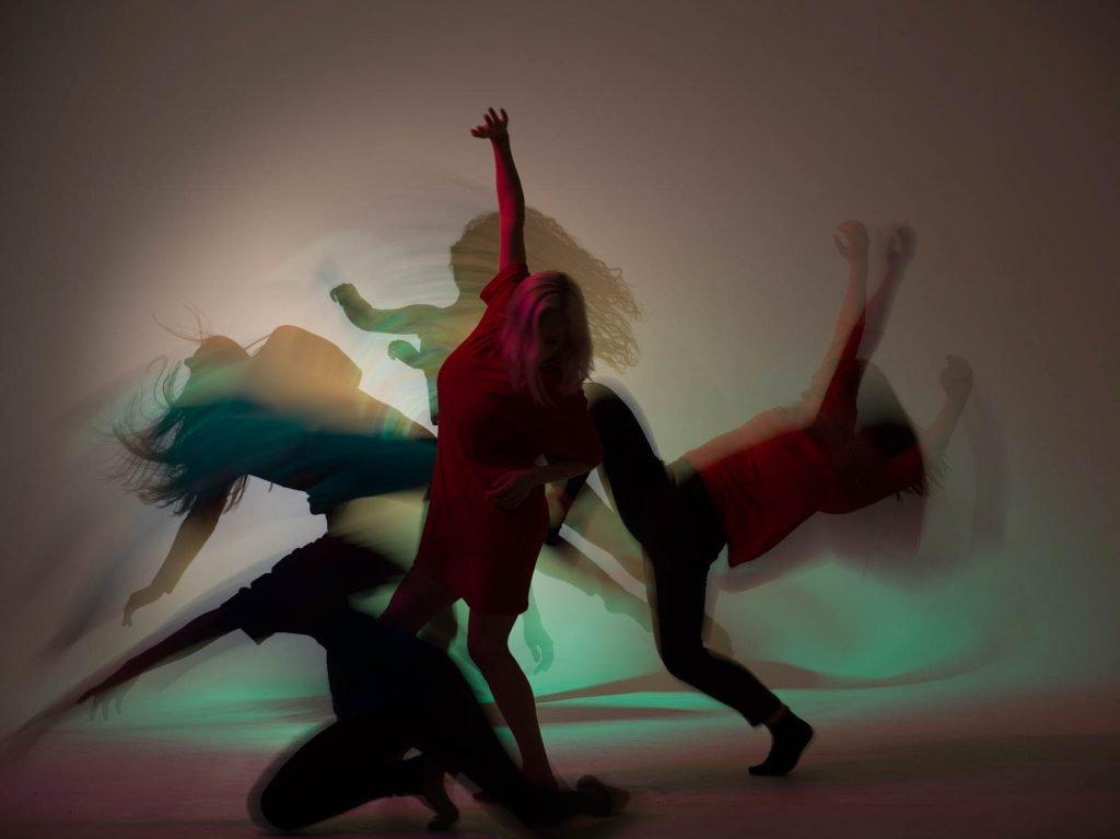 2017-10-05-salt-dance-1006