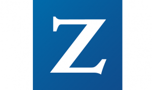 zions-bank-logo-with-blank-background-