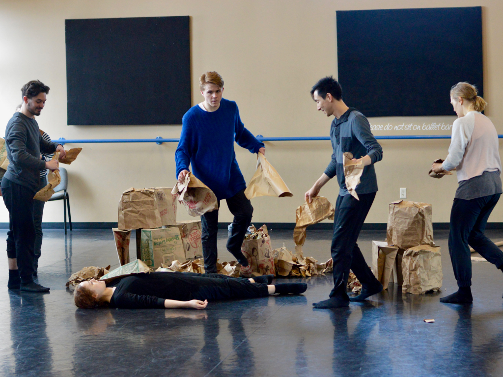 salt-paper-cuts-rehearsal-image-cropped