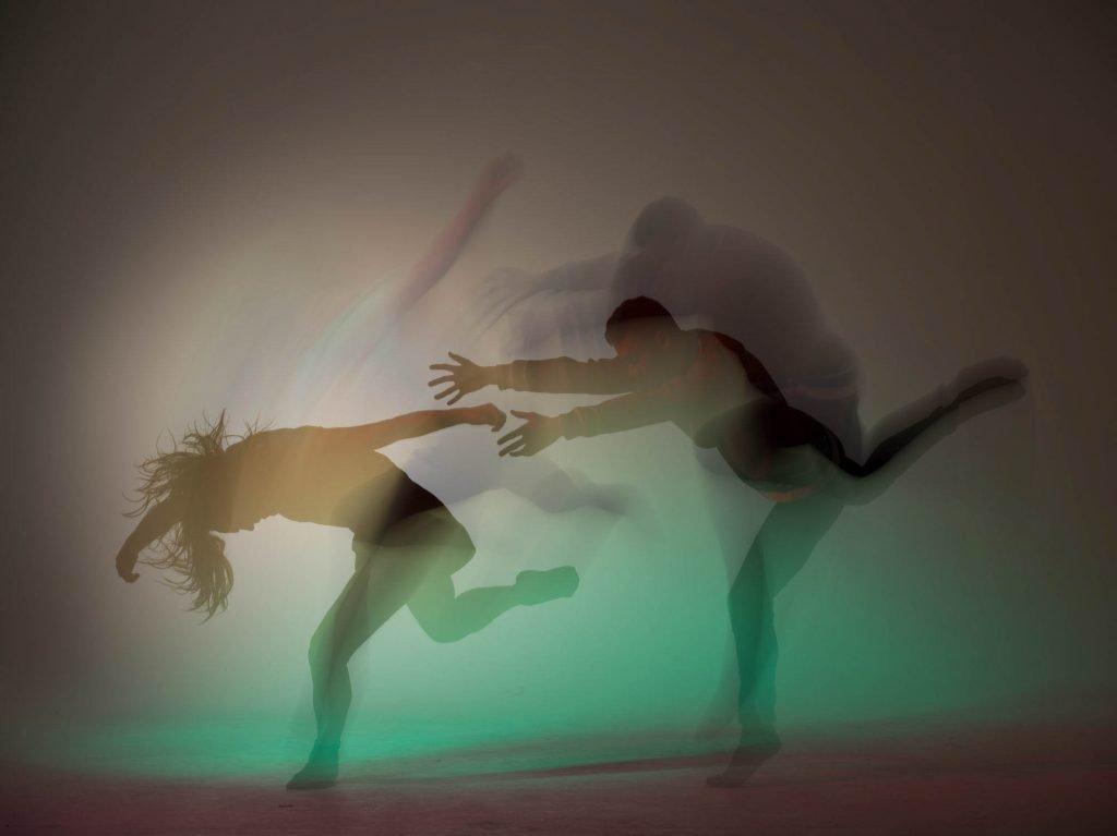 2017-10-05-salt-dance-1040