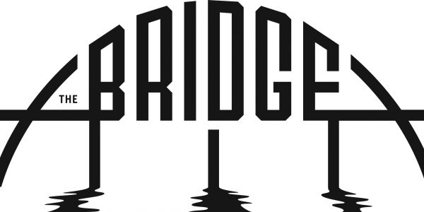 BridgeLogoVector