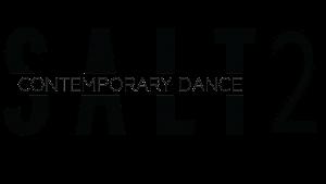 SALT II – SALT Contemporary Dance