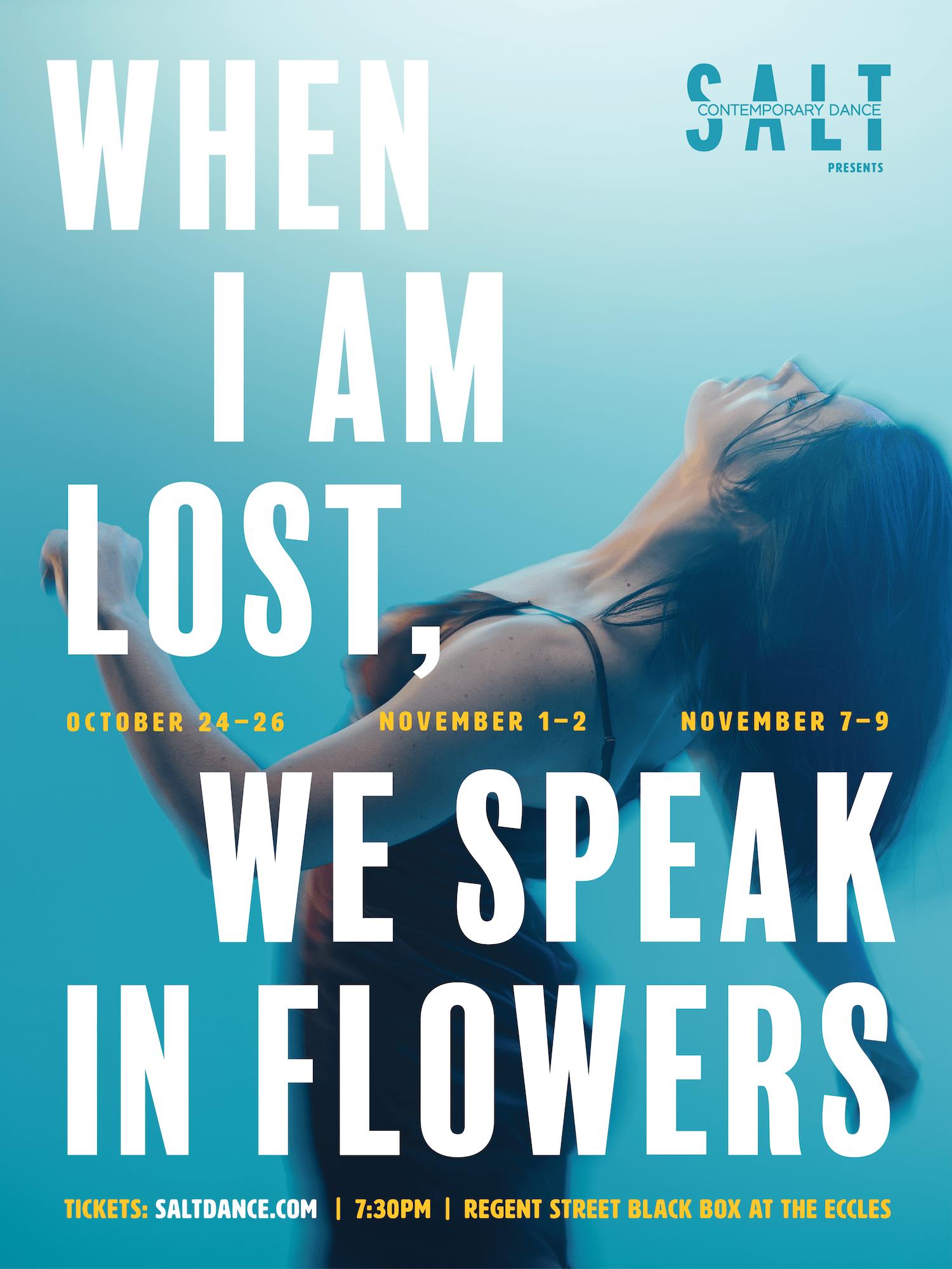i-speak-in-flowers