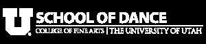 sod-logo-white