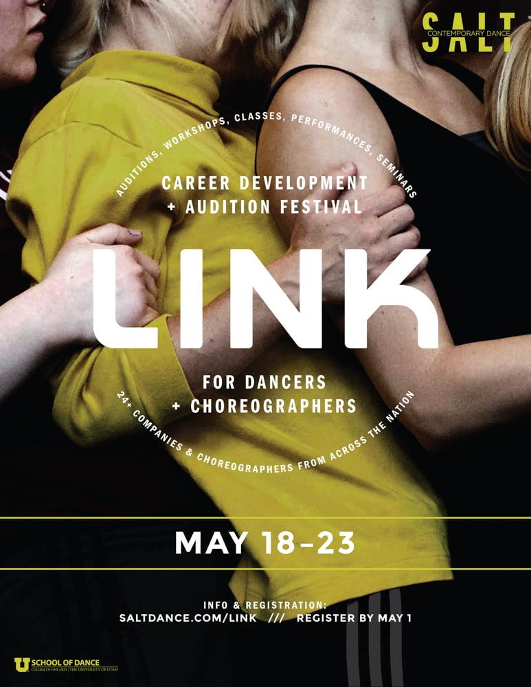 link-poster_final-b-letter