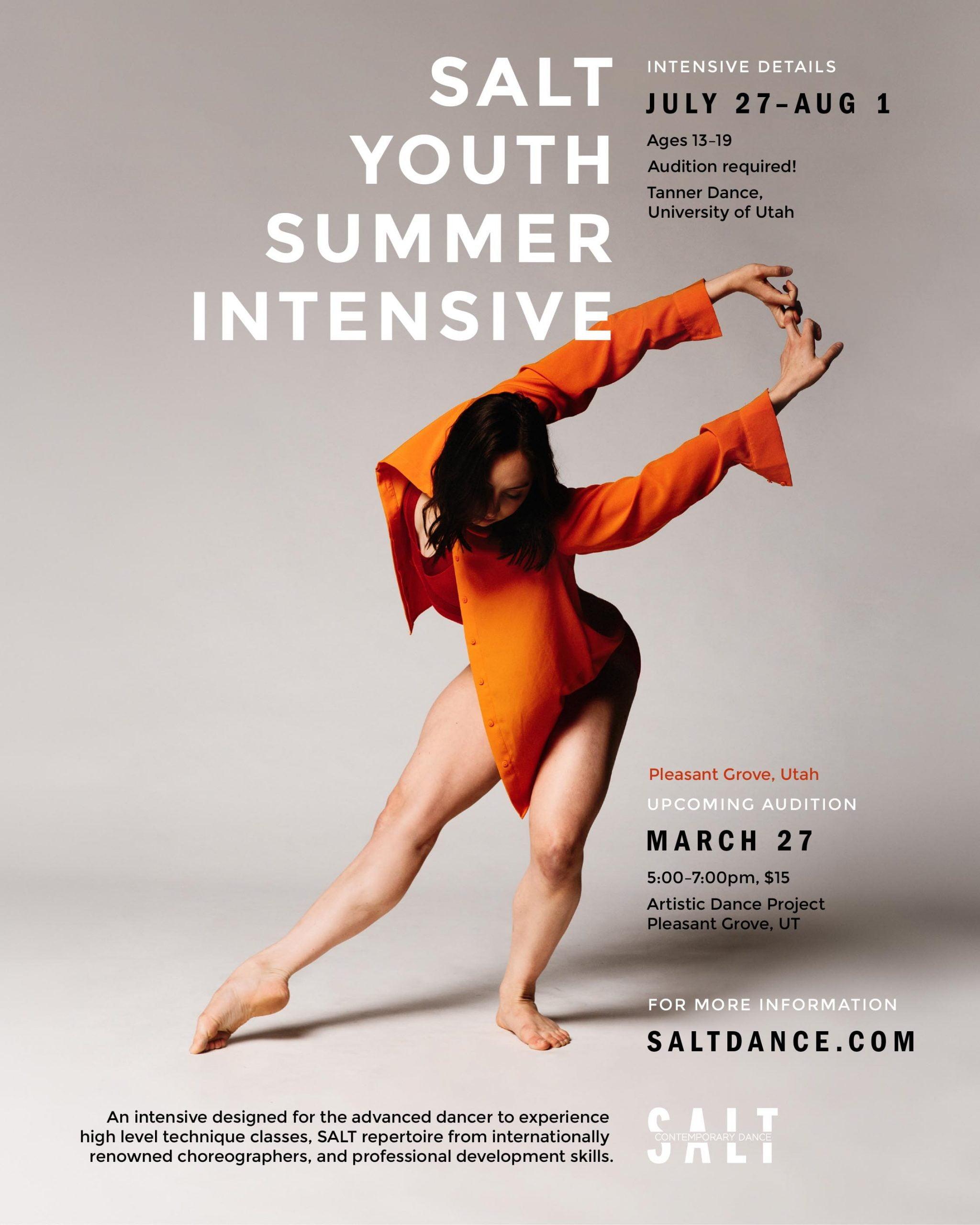 salt-youth-summer-2020_pleasantgrove-smaller
