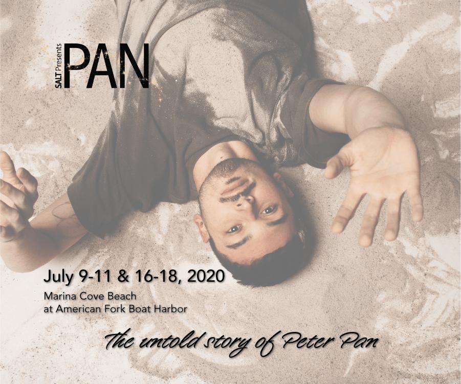pan2020program-bigger-01