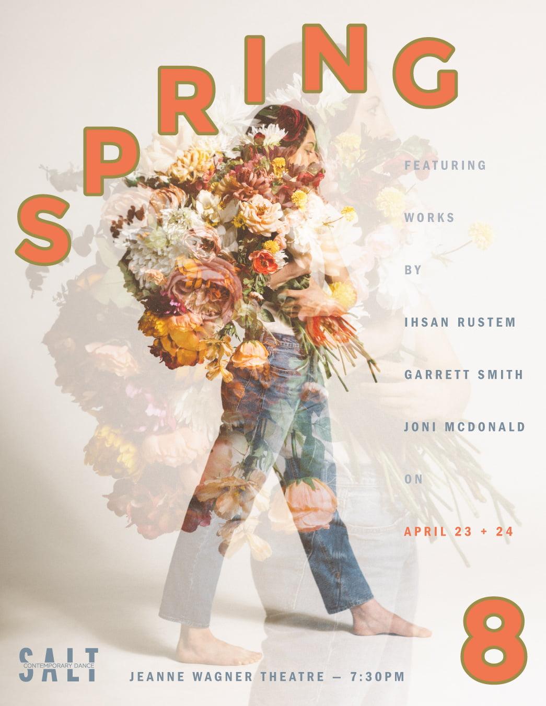spring-8-poster_digital